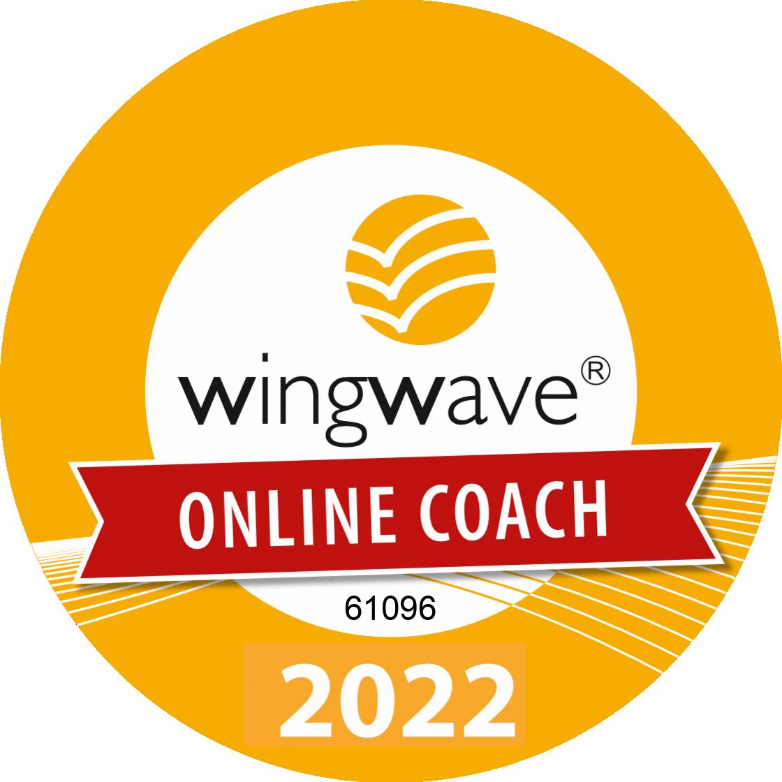 Online Coach Siegel
